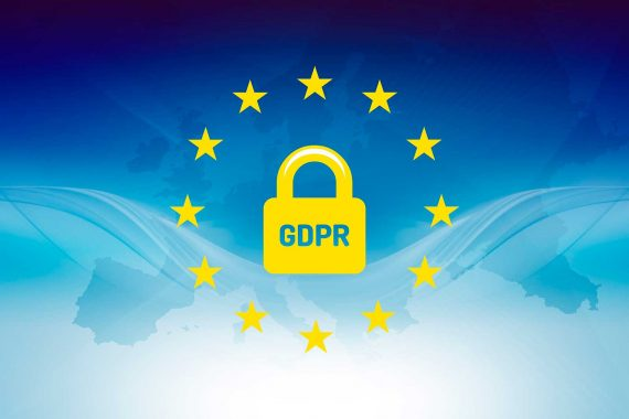 GDPR: Normativa Privacy come adeguarsi